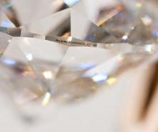 Sirius Star Diamond