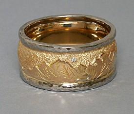 Custom Mens Rings For Sale Mens Custom Rings