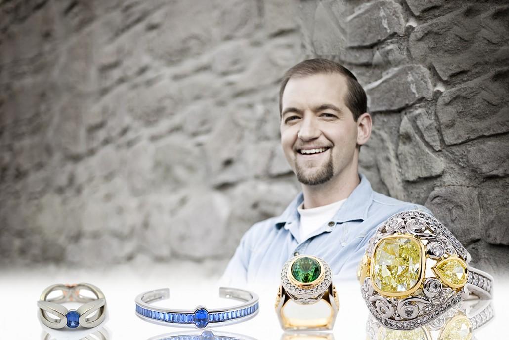 Jackson Hole Jewelry Stores
