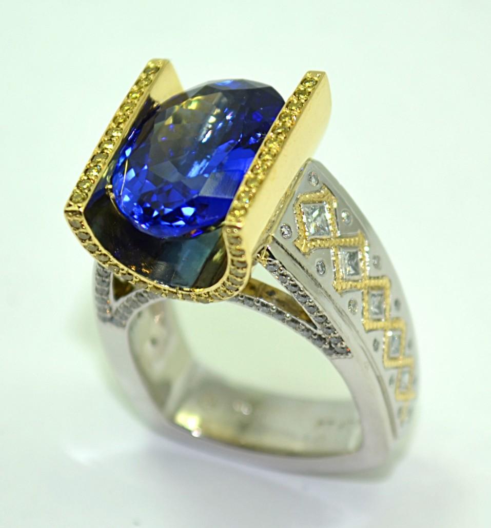 Custom Designer Rings For Sale Custom Designer Jewelry