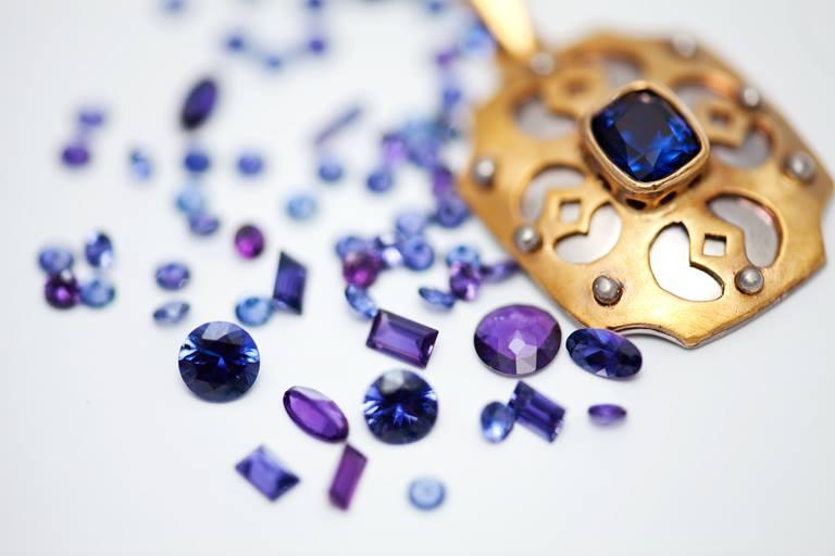 The Amazing Montana Yogo Sapphires And Their Origin