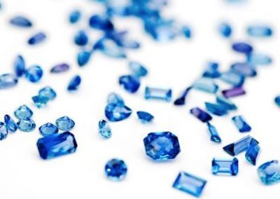 perfect-crystalline-shape-Montana-Yogo-sapphires-are-rare-gems