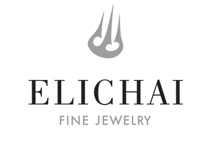 Elichai