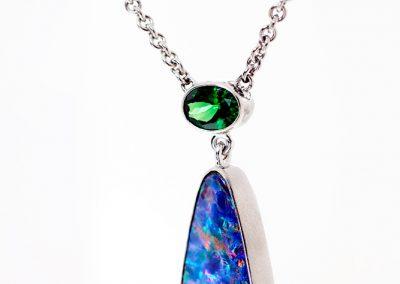 cusom-pendants-for-sale
