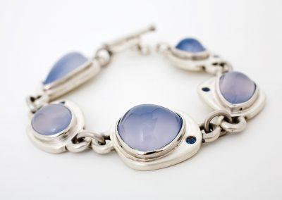 custom-bracelets-for-sale