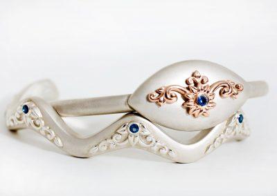 custom-bracelets-for-sale-jewelry