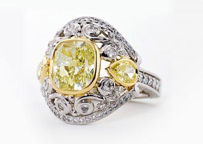 custom-designer-rings-for-sale-04