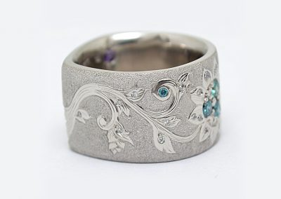 custom-desinger-rings-3