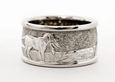 custom-mens-rings-for-sale