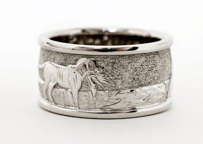 custom-mens-rings-for-sale