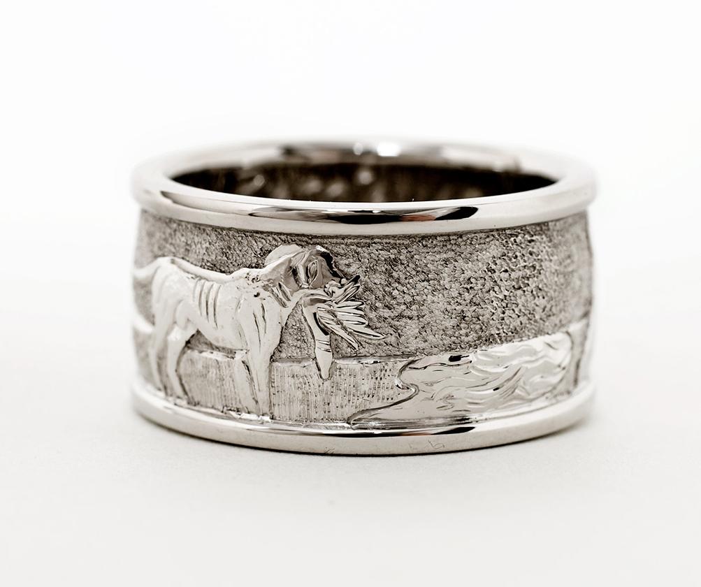 custom men 39 s ring maker custom designed men 39 s rings by. Black Bedroom Furniture Sets. Home Design Ideas