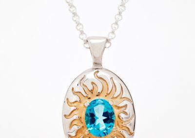 custom-necklaces-for-sale-elichai