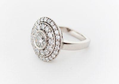 custom-rings-for-sale