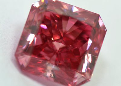 Colored diamonds 225ed