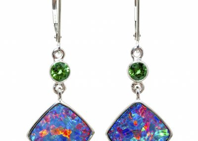 CustomOpalEarrings_05202013_001-R1_web