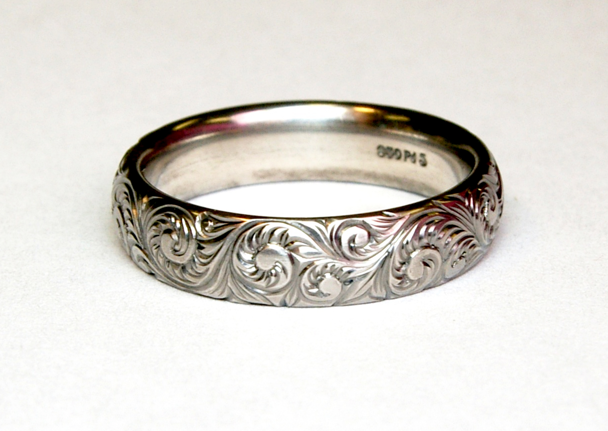 Custom Wedding Rings.Custom Wedding Ring Maker Fully Custom Made Wedding Rings