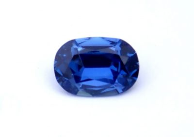 1.08ct Oval